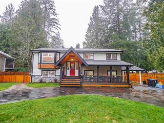 House for sale in Brookswood Langley, Langley, Langley, 3867 201a Street, 262455260   Realtylink.org