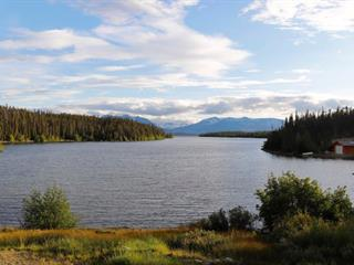 Lot for sale in Williams Lake - Rural West, Williams Lake, Williams Lake, Block E Charlotte Lake Road, 262448829   Realtylink.org