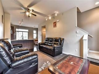 Townhouse for sale in Abbotsford West, Abbotsford, Abbotsford, 29 31098 Westridge Place, 262437255 | Realtylink.org