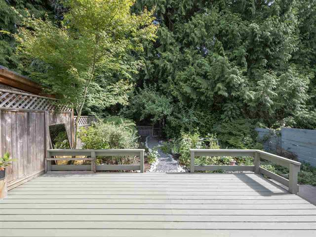 1/2 Duplex for sale in Gibsons & Area, Gibsons, Sunshine Coast, B-778 Creekside Crescent, 262444112 | Realtylink.org