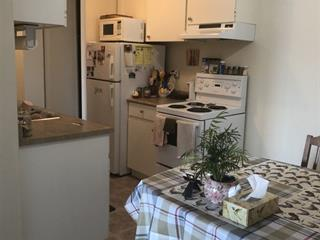 Apartment for sale in Williams Lake - City, Williams Lake, Williams Lake, 316 282 N Broadway Avenue, 262453959 | Realtylink.org