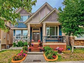 House for sale in Panorama Ridge, Surrey, Surrey, 12979 58b Avenue, 262437785   Realtylink.org