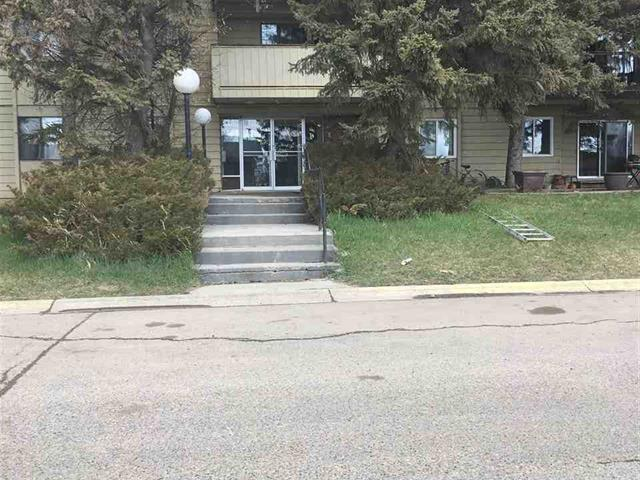Apartment for sale in Fort St. John - City NW, Fort St. John, Fort St. John, 302 10216 102 Avenue, 262384337 | Realtylink.org