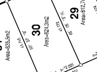 Lot for sale in Charella/Starlane, Prince George, PG City South, 2448 Rowe Street, 262262259 | Realtylink.org