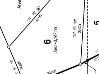 Lot for sale in Charella/Starlane, Prince George, PG City South, 2449 Carmichael Street, 262262289   Realtylink.org