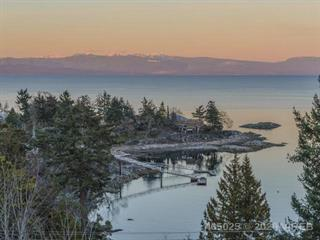 House for sale in Nanoose Bay, Fairwinds, 3450 Dolphin Drive, 465025 | Realtylink.org