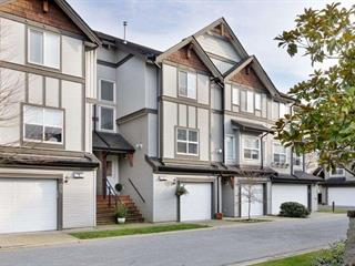 Townhouse for sale in Riverwood, Port Coquitlam, Port Coquitlam, 57 1055 Riverwood Gate, 262452782   Realtylink.org