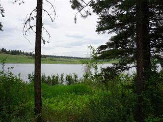 Lot for sale in 108 Ranch, 108 Mile Ranch, 100 Mile House, Lot 22 Watson Lake Road, 262454995 | Realtylink.org