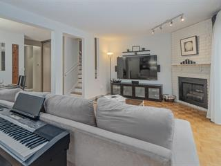 Townhouse for sale in Champlain Heights, Vancouver, Vancouver East, 78 3180 E 58th Avenue, 262455611   Realtylink.org