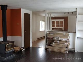 House for sale in Campbell River, Burnaby North, 3906 Searidge Road, 465269 | Realtylink.org