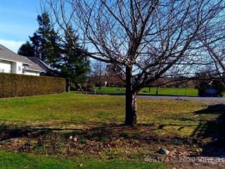 Lot for sale in Courtenay, Crown Isle, 3232 Majestic Drive, 465174 | Realtylink.org