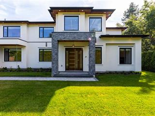 House for sale in Sunnyside Park Surrey, Surrey, South Surrey White Rock, 1932 139a Street, 262424557   Realtylink.org