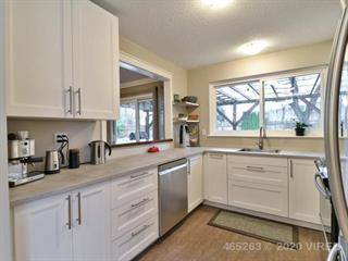 House for sale in Campbell River, Coquitlam, 468 Raza Place, 465263 | Realtylink.org