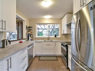 House for sale in Campbell River, Coquitlam, 468 Raza Place, 465263   Realtylink.org