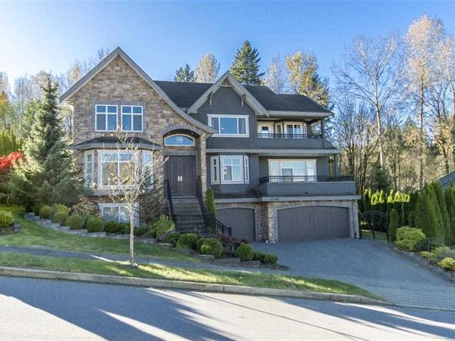 House for sale in Fraser Heights, Surrey, North Surrey, 15788 114 Avenue, 262438140   Realtylink.org