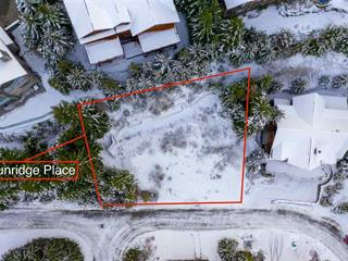 Lot for sale in Brio, Whistler, Whistler, 3818 Sunridge Place, 262349521 | Realtylink.org