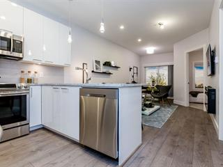 Apartment for sale in Langley City, Langley, Langley, 202 20686 Eastleigh Crescent, 262455733 | Realtylink.org