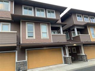 Townhouse for sale in Thornhill MR, Maple Ridge, Maple Ridge, 52 10480 248 Street, 262449723 | Realtylink.org