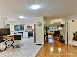 House for sale in Errington, Vanderhoof And Area, 2075 Parkway Place, 465175 | Realtylink.org