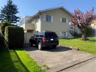 Duplex for sale in Sapperton, New Westminster, New Westminster, 112 114 Debeck Street, 262444503 | Realtylink.org