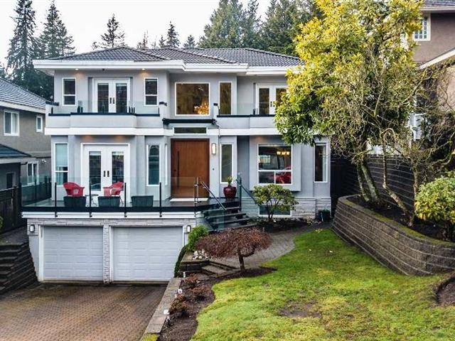 House for sale in Northlands, North Vancouver, North Vancouver, 1725 Orkney Place, 262453349 | Realtylink.org