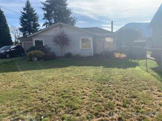 House for sale in Lake Cowichan, West Vancouver, 110 North Shore Road, 464976 | Realtylink.org
