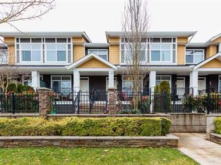 Townhouse for sale in Cottonwood MR, Maple Ridge, Maple Ridge, 50 11461 236 Street, 262454314 | Realtylink.org