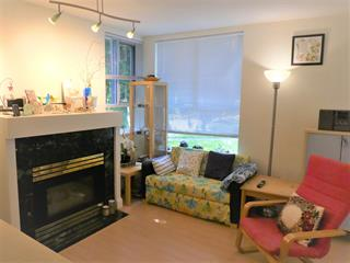 Townhouse for sale in Highgate, Burnaby, Burnaby South, 7 7077 Beresford Street, 262422549   Realtylink.org