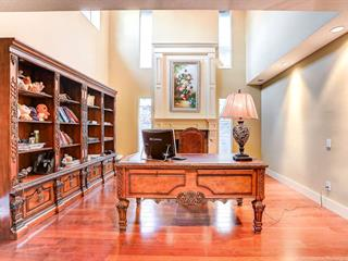 House for sale in Granville, Richmond, Richmond, 7680 Cheviot Place, 262451773 | Realtylink.org