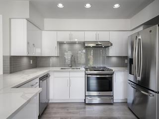 Townhouse for sale in White Rock, South Surrey White Rock, 7 15989 Marine Drive, 262447815 | Realtylink.org