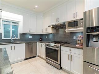 1/2 Duplex for sale in Victoria VE, Vancouver, Vancouver East, 2169 Mannering Avenue, 262448747 | Realtylink.org