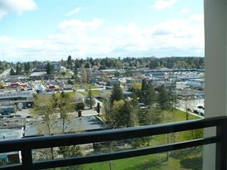 Apartment for sale in Whalley, Surrey, North Surrey, 1502 10777 University Drive, 262435759 | Realtylink.org