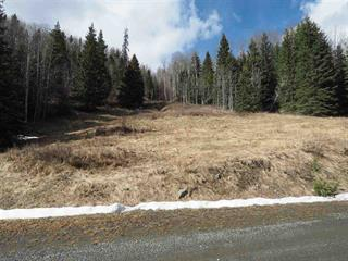 Lot for sale in Bridge Lake/Sheridan Lake, Bridge Lake, 100 Mile House, 1862 Wavey Lake Road, 262446555 | Realtylink.org
