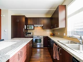 Townhouse for sale in Grandview Surrey, Surrey, South Surrey White Rock, 144 2729 158 Street Street, 262455521 | Realtylink.org