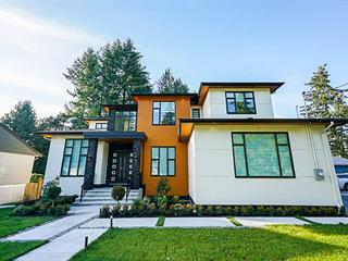 House for sale in Central Coquitlam, Coquitlam, Coquitlam, 688 Wilmot Street, 262449307 | Realtylink.org