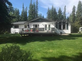 House for sale in Vanderhoof - Town, Vanderhoof, Vanderhoof And Area, 1425 Maple Crescent, 262453513 | Realtylink.org