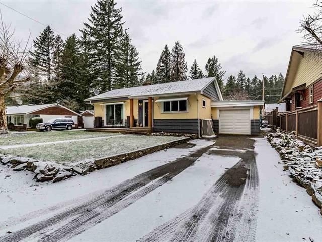 House for sale in Cultus Lake, Cultus Lake, 516 Park Drive, 262455003 | Realtylink.org