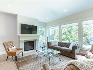 House for sale in Crescent Bch Ocean Pk., Surrey, South Surrey White Rock, 1314 128a Avenue, 262455163   Realtylink.org
