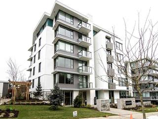 Apartment for sale in Cambie, Vancouver, Vancouver West, 101 4539 Cambie Street, 262455583   Realtylink.org
