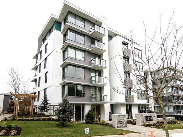 Apartment for sale in Cambie, Vancouver, Vancouver West, 101 4539 Cambie Street, 262455583 | Realtylink.org