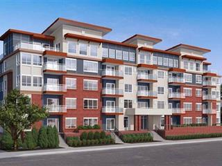 Apartment for sale in Central Pt Coquitlam, Port Coquitlam, Port Coquitlam, 208 2229 Atkins Avenue, 262449728   Realtylink.org