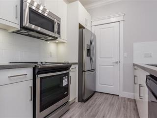 Apartment for sale in Central Pt Coquitlam, Port Coquitlam, Port Coquitlam, 208 2229 Atkins Avenue, 262449728 | Realtylink.org