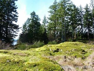 Lot for sale in Quadra Island, Quadra Island, Lt C Noble Road, 465236 | Realtylink.org