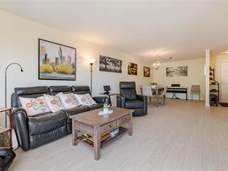 Apartment for sale in White Rock, South Surrey White Rock, 406 1350 Vidal Street, 262455170 | Realtylink.org