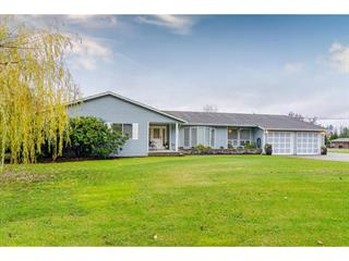 House for sale in County Line Glen Valley, Langley, Langley, 26116 58 Avenue, 262441856 | Realtylink.org