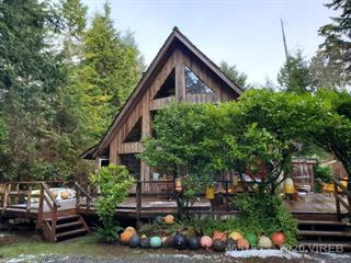House for sale in Tofino, PG Rural South, 1286 Lynn Road, 465155 | Realtylink.org