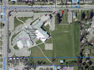 Lot for sale in Panorama Ridge, Surrey, Surrey, 13314 64 Avenue, 262455296 | Realtylink.org