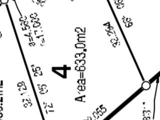 Lot for sale in Charella/Starlane, Prince George, PG City South, 2463 Carmichael Street, 262262286 | Realtylink.org