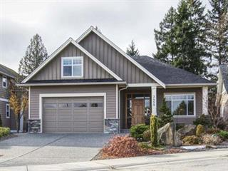 House for sale in Nanaimo, North Jingle Pot, 3458 Santa Fe Place, 463607   Realtylink.org