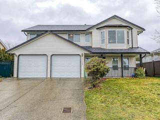 House for sale in Abbotsford West, Abbotsford, Abbotsford, 31343 Upper Maclure Road, 262454516 | Realtylink.org